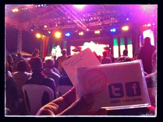 usem note cards on Jamaica thanks to Aldith Hunkar
